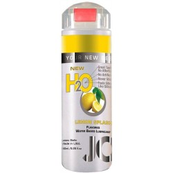 System JO H20 Lemon Splash