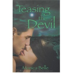 Teasing The Devil